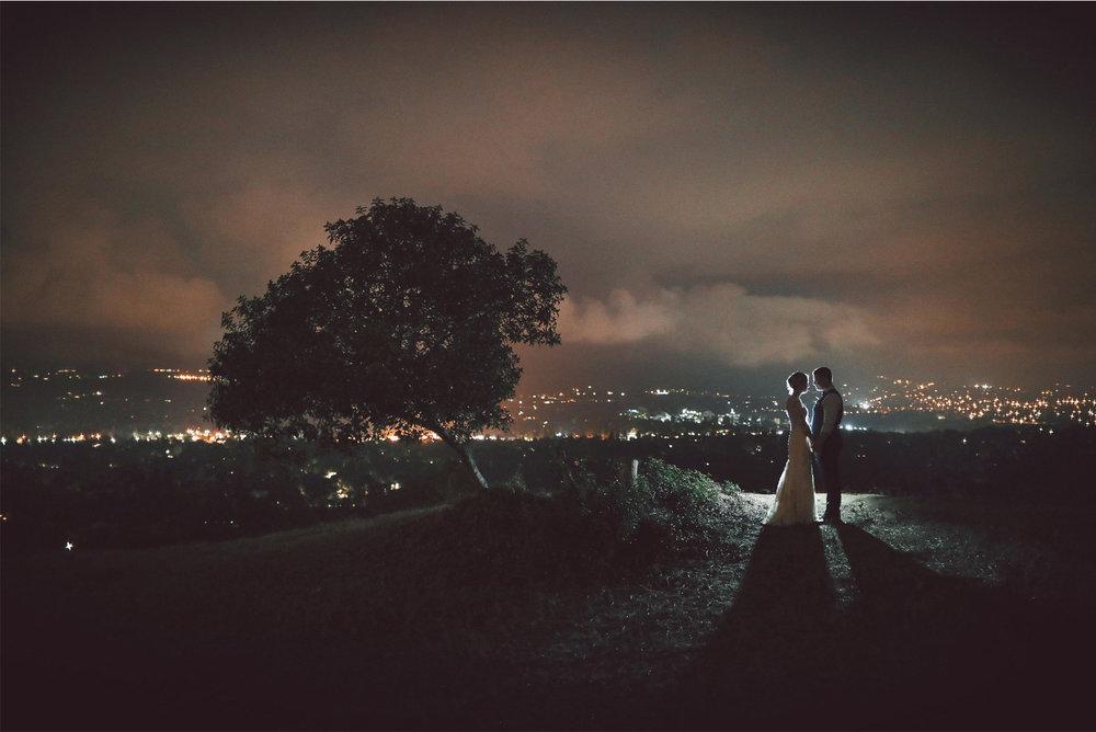21-La-Canada-Flintridge-California-Wedding-Photographer-by-Andrew-Vick-Photography-Fall-Autumn-Destination-Reception-Bride-Groom-Night-Fawn-and-Jay.jpg