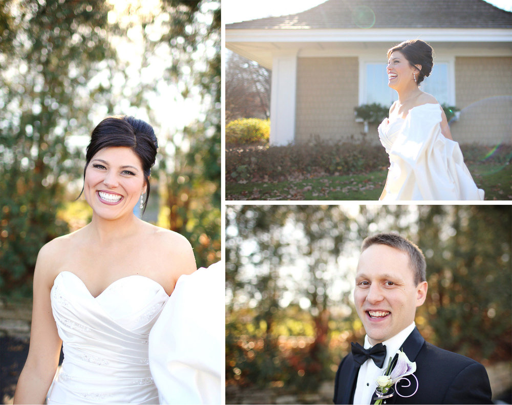 01-Eden-Prairie-Minnesota-Wedding-Photographer-by-Andrew-Vick-Photography-Fall-Autumn-Bearpath-Golf-Country-Club-First-Meeting-Look-Bride-Groom-Brittany-and-Ryan.jpg