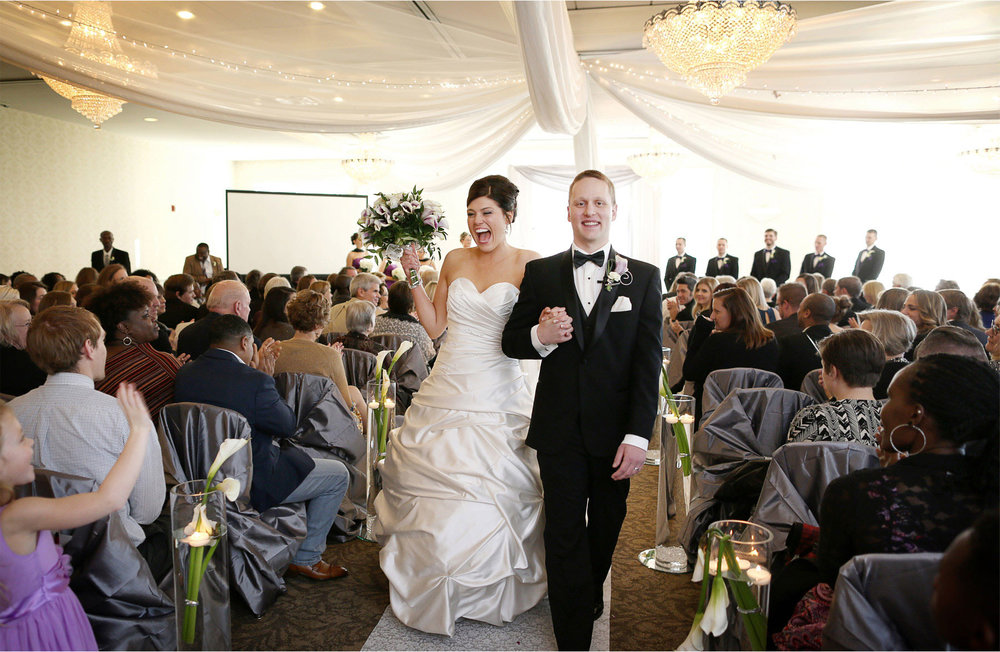 12-Eden-Prairie-Minnesota-Wedding-Photographer-by-Andrew-Vick-Photography-Fall-Autumn-Bearpath-Golf-Country-Club-Ceremony-Bride-Groom-Recessional-Brittany-and-Ryan.jpg