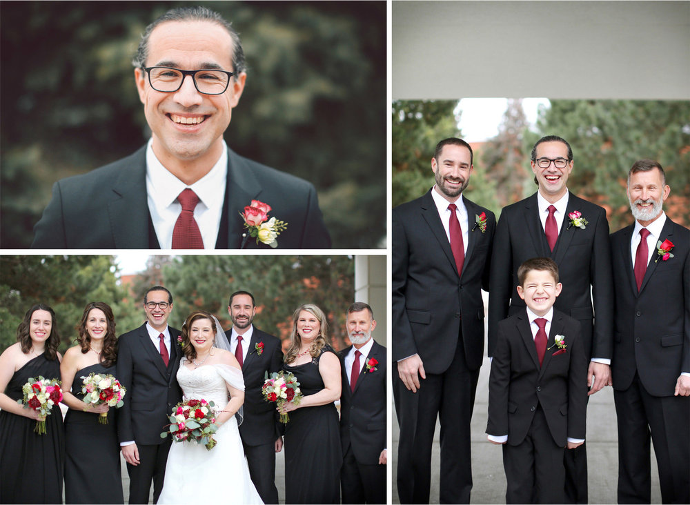 11-Edina-Minnesota-Wedding-Photographer-by-Andrew-Vick-Photography-Winter-Saint-Patricks-Catholic-Church-Bride-Groom-Bridal-Party-Bridesmaids-Groomsmen-Ring-Bearer-Vintage-Elizabeth-and-Brian.jpg.jpg