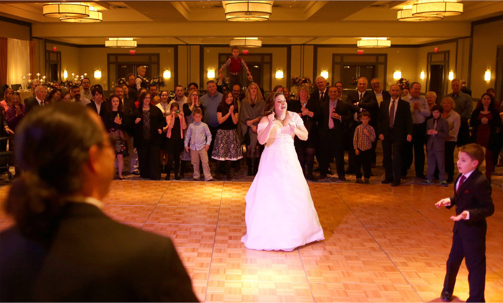 18-Minnetonka-Minnesota-Wedding-Photographer-by-Andrew-Vick-Photography-Winter-Marriott-Southwest-Reception-Bride-Groom-Dance-Ring-Bearer-Elizabeth-and-Brian.jpg.jpg