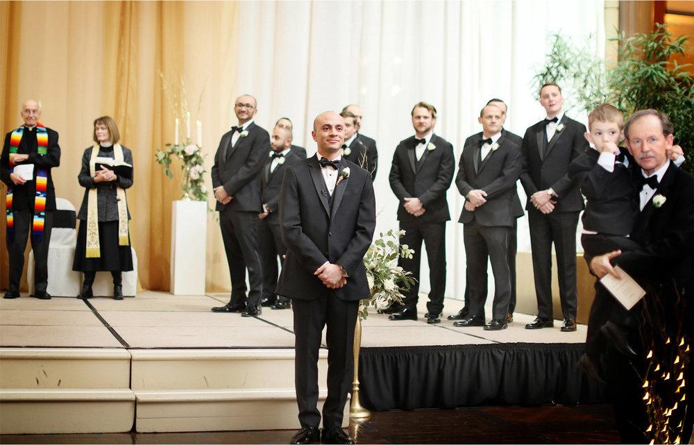 13-Saint-Paul-Minnesota-Wedding-Photographer-by-Andrew-Vick-Photography-Winter-New-Years-Eve-Landmark-Center-Ceremony-Groom-Emily-and-Michael.jpg