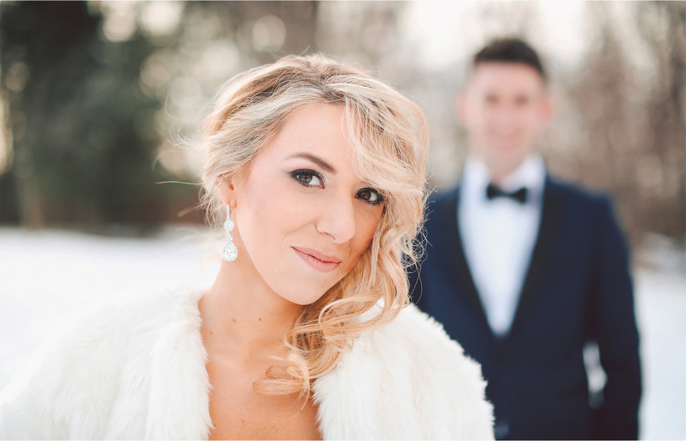 10-Watchung-New-Jersey-Wedding-Photographer-by-Andrew-Vick-Photography-Winter-Saint-Marys-Chuch-Stony-Hill-First-Meeting-Look-Bride-Groom-Fur-Coat-Vintage-Alexia-and-Justin.jpg