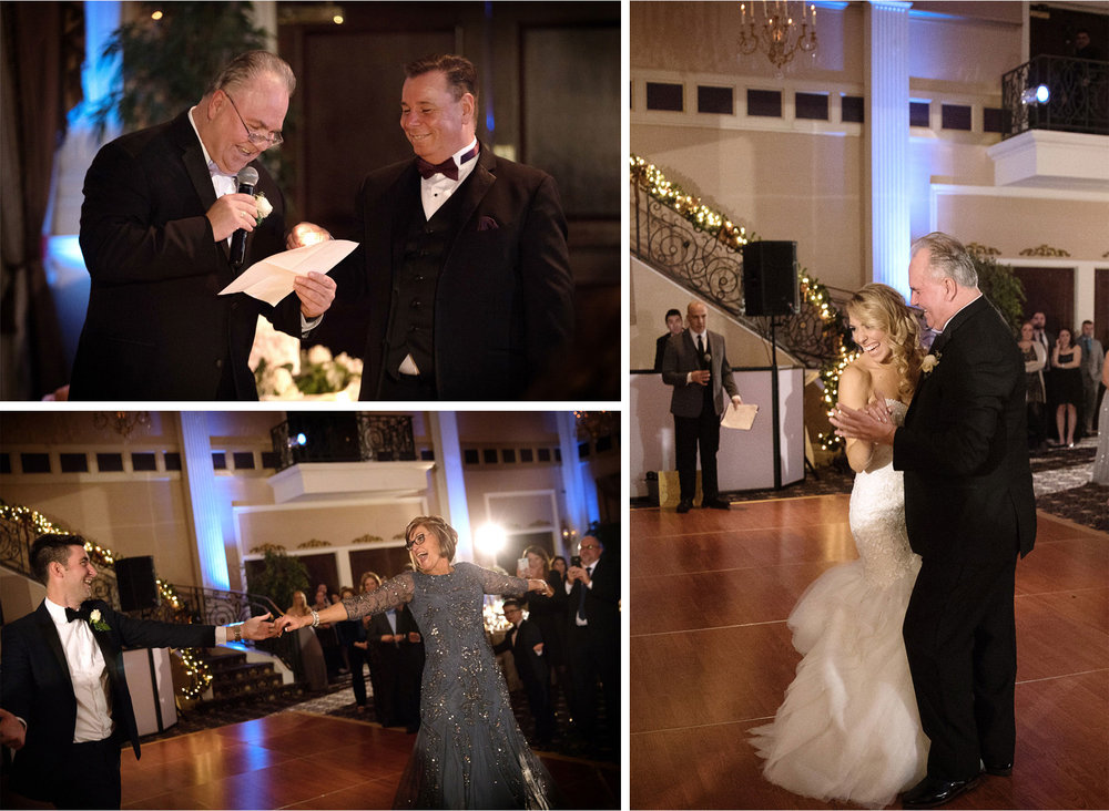 21-Somerset-New-Jersey-Wedding-Photographer-by-Andrew-Vick-Photography-Winter-Palace-At-Somerset-Park-Reception-Bride-Groom-Speeches-Father-Mother-Parents-Dance-Alexia-and-Justin.jpg