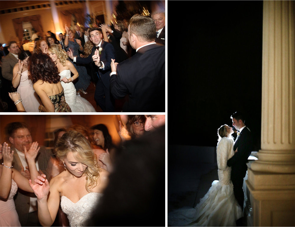 23-Somerset-New-Jersey-Wedding-Photographer-by-Andrew-Vick-Photography-Winter-Palace-At-Somerset-Park-Reception-Bride-Groom-Guests-Dance-Night-Embrace-Alexia-and-Justin.jpg