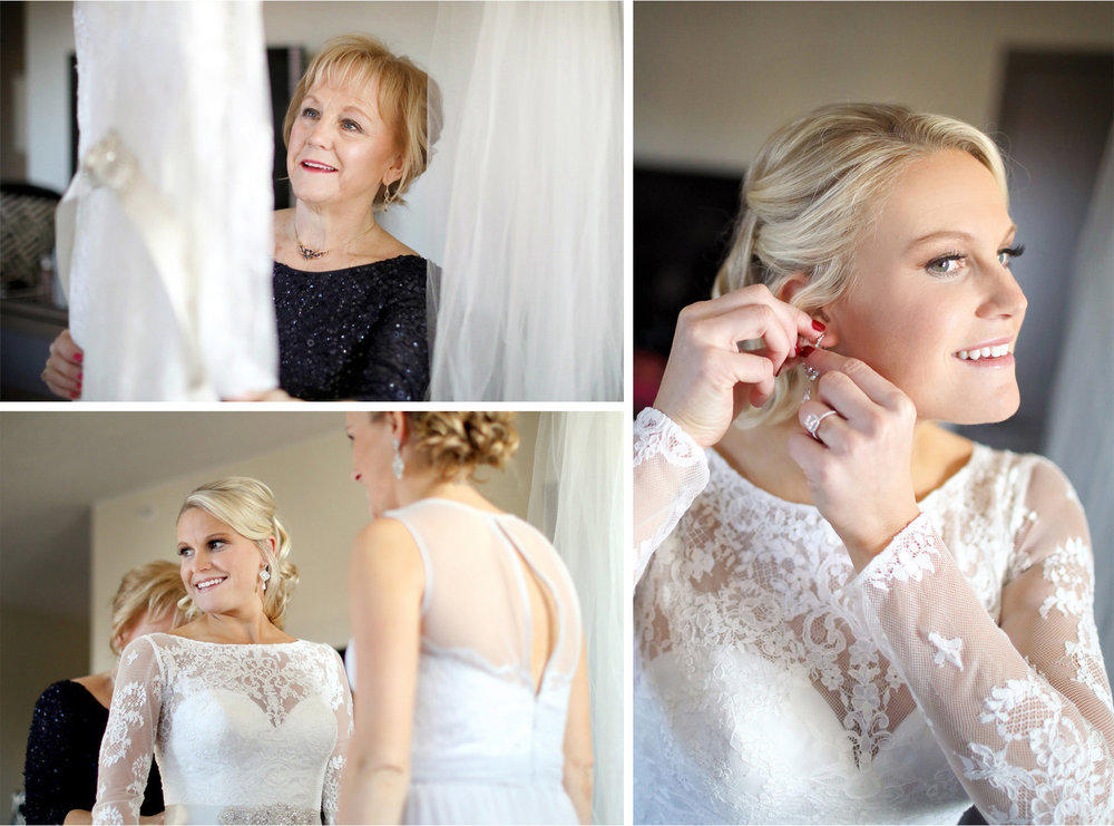 02-Minneapolis-Minnesota-Wedding-Photographer-by-Andrew-Vick-Photography-Winter-Graduate-Commons-Hotel-Getting-Ready-Bride-Mother-Parents-Bridesmaids-Dress-Earrings-Brittany-and-Joseph.jpg