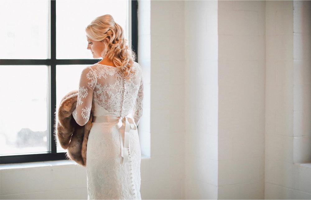 03-Minneapolis-Minnesota-Wedding-Photographer-by-Andrew-Vick-Photography-Winter-Graduate-Commons-Hotel-Getting-Ready-Bride-Fur-Shrug-Dress-Vintage-Brittany-and-Joseph.jpg