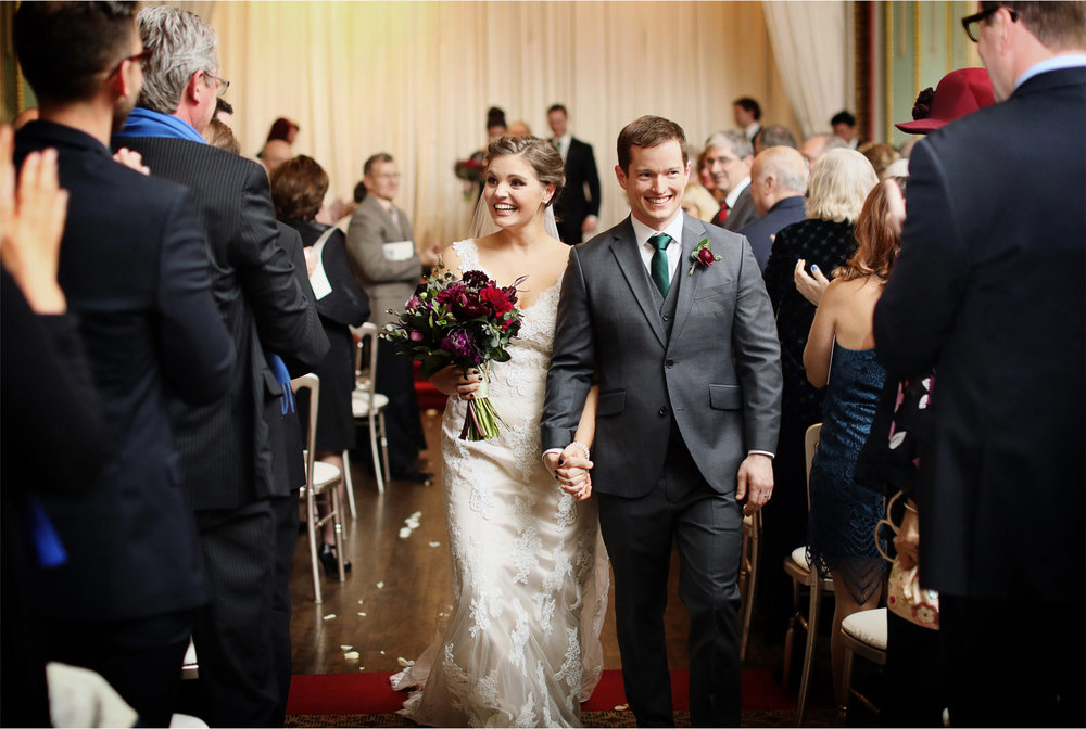 18-Chicago-Illinois-Wedding-Photographer-by-Andrew-Vick-Photography-Winter-Stan-Mansion-Ceremony-Bride-Groom-Recessional-Colleen-and-Mike.jpg