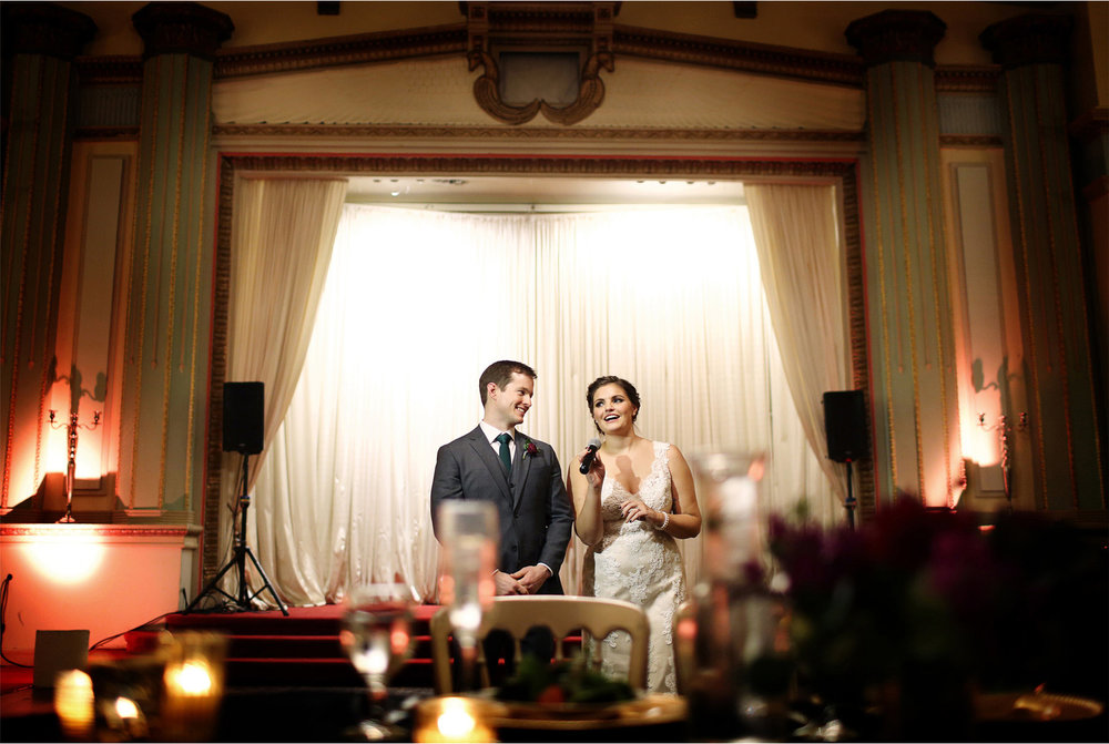 19-Chicago-Illinois-Wedding-Photographer-by-Andrew-Vick-Photography-Winter-Stan-Mansion-Reception-Bride-Groom-Speeches-Colleen-and-Mike.jpg