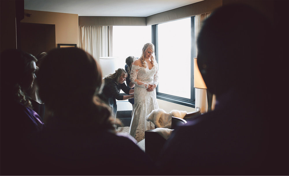 01-Minneapolis-Minnesota-Wedding-Photographer-by-Andrew-Vick-Photography-Winter-Millennium-Hotel-Getting-Ready-Bride-Mother-Parents-Bridesmaids-Dress-Vintage-Jennifer-and-Phillip.jpg