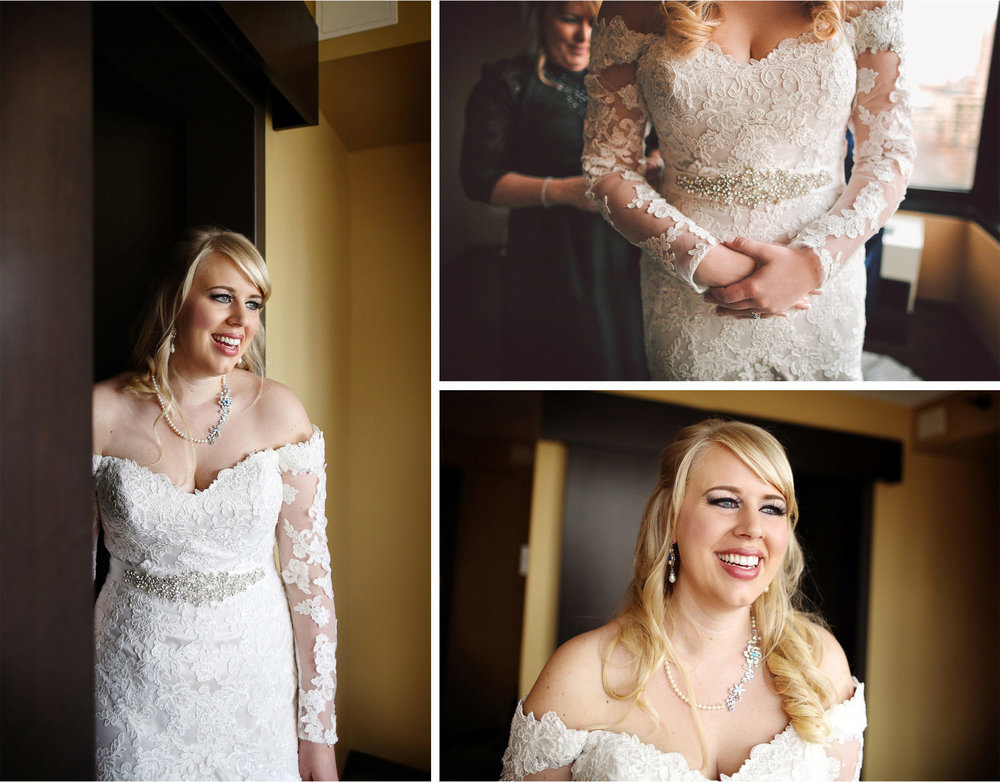 02-Minneapolis-Minnesota-Wedding-Photographer-by-Andrew-Vick-Photography-Winter-Millennium-Hotel-Getting-Ready-Bride-Mother-Parents-Dress-Vintage-Jennifer-and-Phillip.jpg