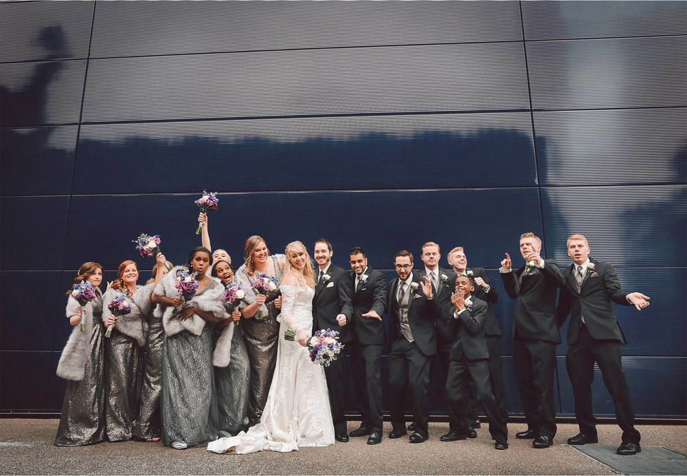 13-Minneapolis-Minnesota-Wedding-Photographer-by-Andrew-Vick-Photography-Winter-Guthrie-Theater-Bride-Groom-Bridal-Party-Bridesmaids-Groomsmen-Vintage-Jennifer-and-Phillip.jpg