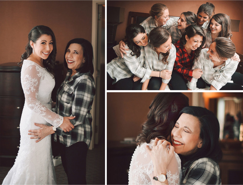 02-Minneapolis-Minnesota-Wedding-Photographer-by-Andrew-Vick-Photography-Winter-Millennium-Hotel-Getting-Ready-Bride-Mother-Parents-Bridesmaids-Dress-Vintage-Amy-and-Jordan.jpg