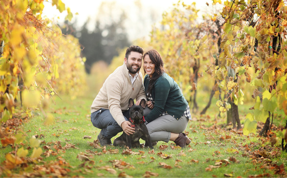 01-Stillwater-Minnesota-Wedding-Photographer-by-Andrew-Vick-Photography-Fall-Autumn-Engagement-Bride-Groom-Apple-Orchard-Vineyard-Dog-Vintage-Gillian-and-Nick.jpg