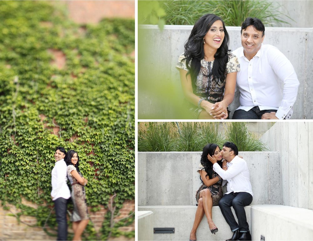 06-Minneapolis-Minnesota-Wedding-Photographer-by-Andrew-Vick-Photography-Summber-Engagement-Bride-Groom-Downtown-Saint-Anthony-Main-Kiss-Natasha-and-Sohail.jpg