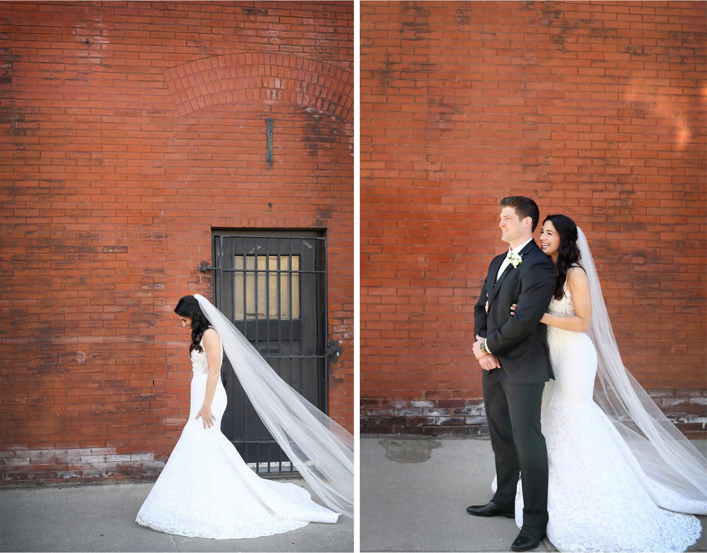 03-Minneapolis-Minnesota-Wedding-Photographer-by-Andrew-Vick-Photography-Aria-Spring-First-Meeting-Look-Bride-Groom-Excitement-Alex-and-Andy.jpg