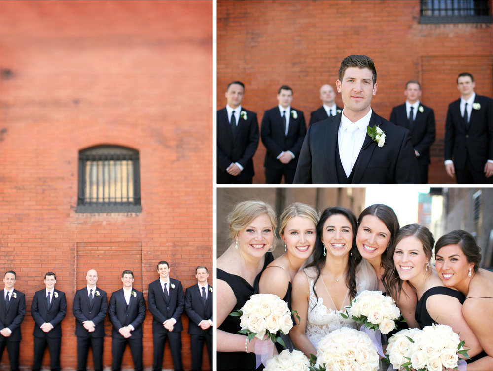 09-Minneapolis-Minnesota-Wedding-Photographer-by-Andrew-Vick-Photography-Aria-Spring-Bride-Groom-Bridesmaids-Groomsmen-Flowers-Alex-and-Andy.jpg