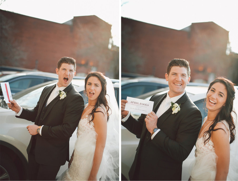 18-Minneapolis-Minnesota-Wedding-Photographer-by-Andrew-Vick-Photography-Aria-Spring-Bride-Groom-April-Fools-Trick-Parking-Ticket-Laughter-Vintage-Alex-and-Andy.jpg