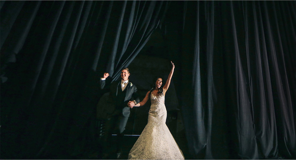 20-Minneapolis-Minnesota-Wedding-Photographer-by-Andrew-Vick-Photography-Aria-Spring-Reception-Grand-March-Excitement-Cheering-Vintage-Alex-and-Andy.jpg