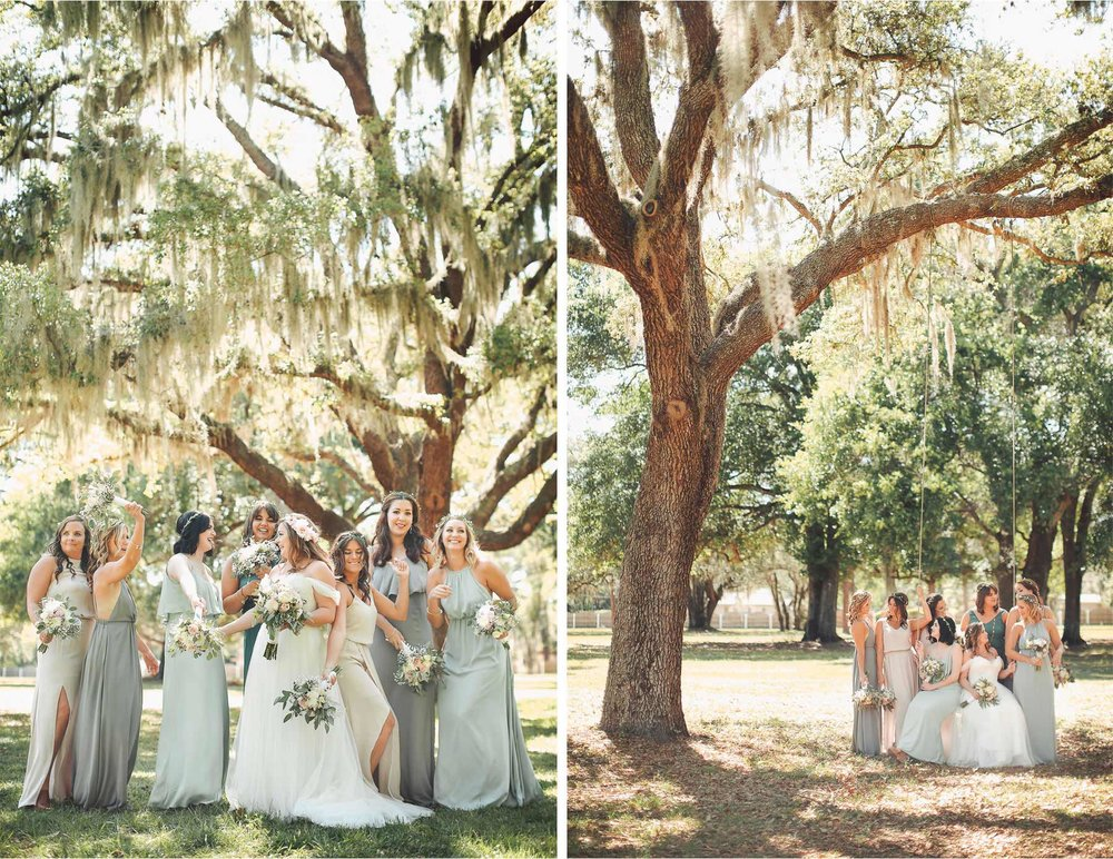 08-Brandon-Florida-Wedding-Photographer-by-Andrew-Vick-Photography-Casa-Lantana-Spring-Bride-Bridesmaids-Flower-Crown-Dancing-Tree-Swing-Vintage-Kristianna-and-Ben.jpg