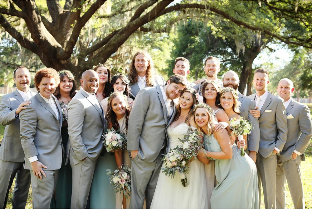 22-Brandon-Florida-Wedding-Photographer-by-Andrew-Vick-Photography-Casa-Lantana-Spring-Bride-Groom-Bridal-Party-Bridesmaids-Groomsmen-Flower-Crown-Kristianna-and-Ben.jpg