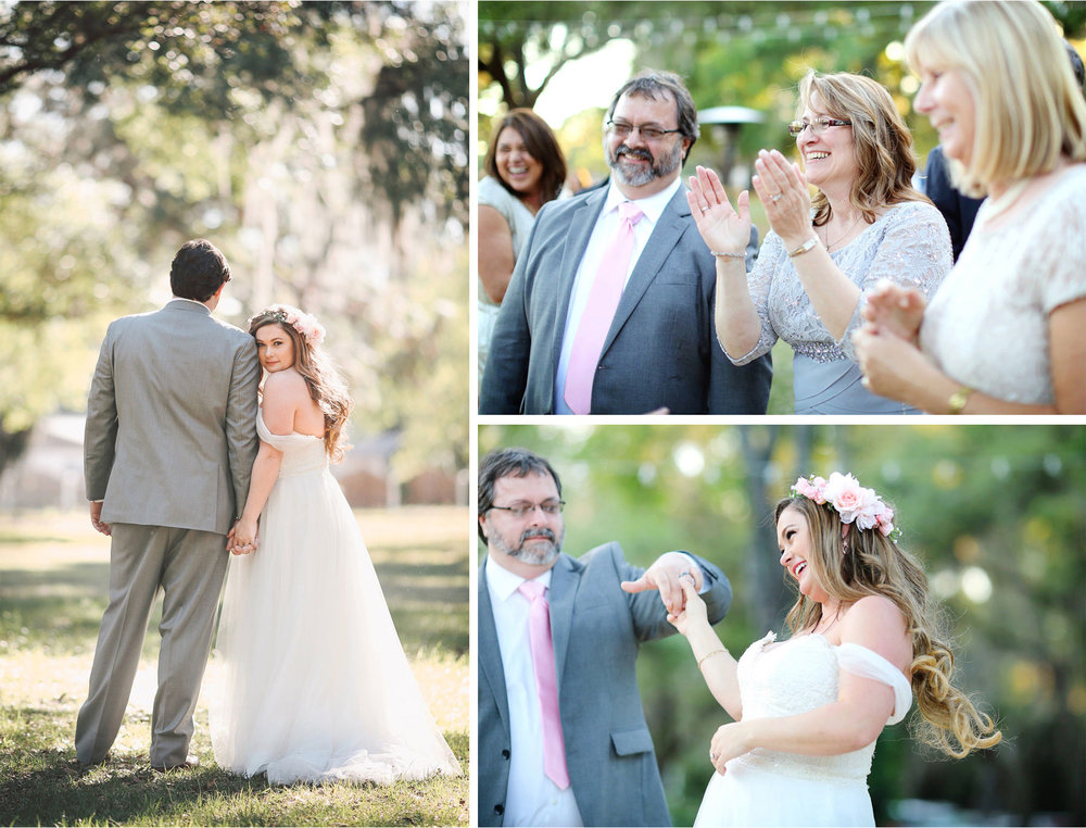 24-Brandon-Florida-Wedding-Photographer-by-Andrew-Vick-Photography-Casa-Lantana-Spring-Reception-Bride-Groom-Parents-Dance-Father-Mother-Vintage-Kristianna-and-Ben.jpg