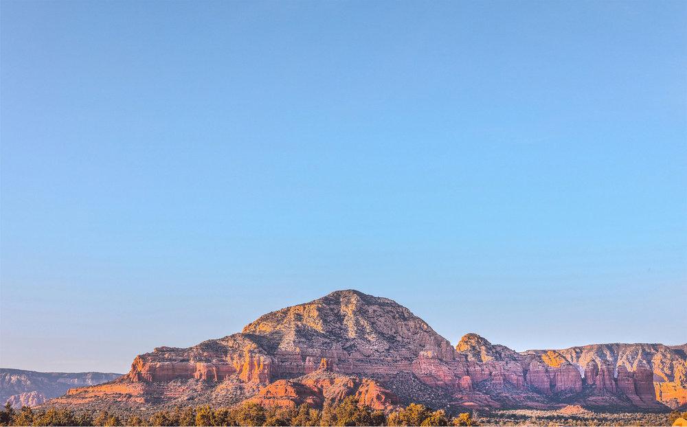 04-Sedona-Arizona-Wedding-Photographer-by-Andrew-Vick-Photography-Spring-Landscape-Mountains-Barbara-and-Mike.jpg