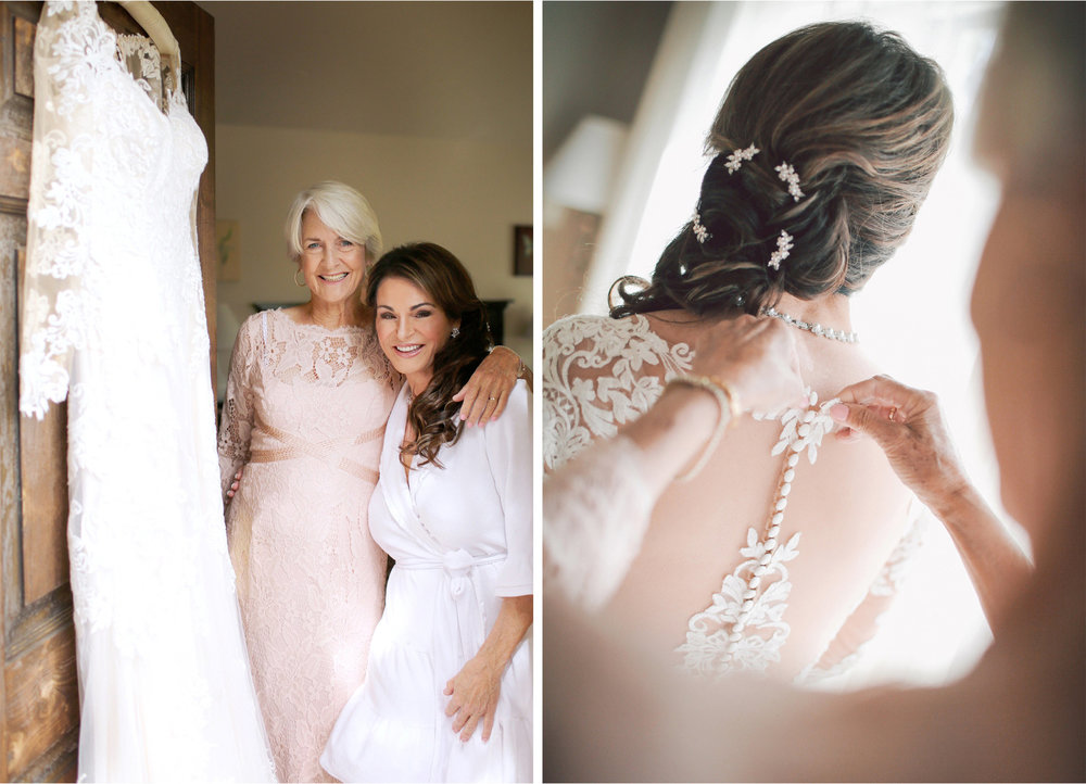05-Sedona-Arizona-Wedding-Photographer-by-Andrew-Vick-Photography-Spring--LAuberge-de-Sedona-Resort-Getting-Ready-Bride-Mother-Dress-Vintage-Barbara-and-Mike.jpg