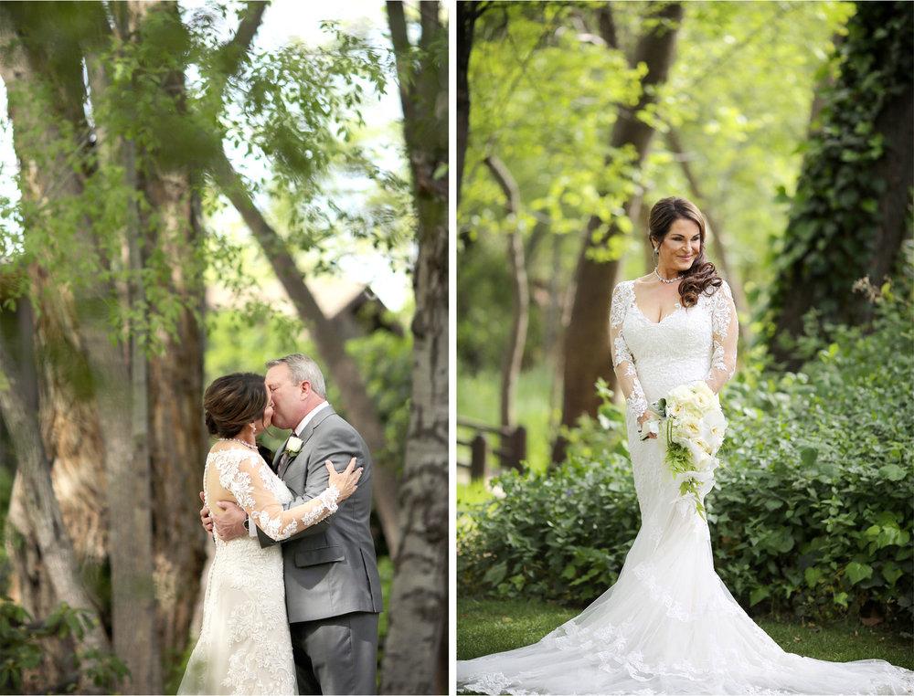 11-Sedona-Arizona-Wedding-Photographer-by-Andrew-Vick-Photography-Spring--LAuberge-de-Sedona-Resort-First-Meeting-Look-Bride-Groom-Kiss-Flowers-Barbara-and-Mike.jpg