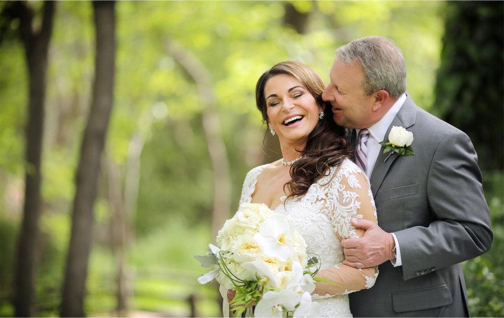 12-Sedona-Arizona-Wedding-Photographer-by-Andrew-Vick-Photography-Spring--LAuberge-de-Sedona-Resort-First-Meeting-Look-Bride-Groom-Whispering-Flowers-Barbara-and-Mike.jpg
