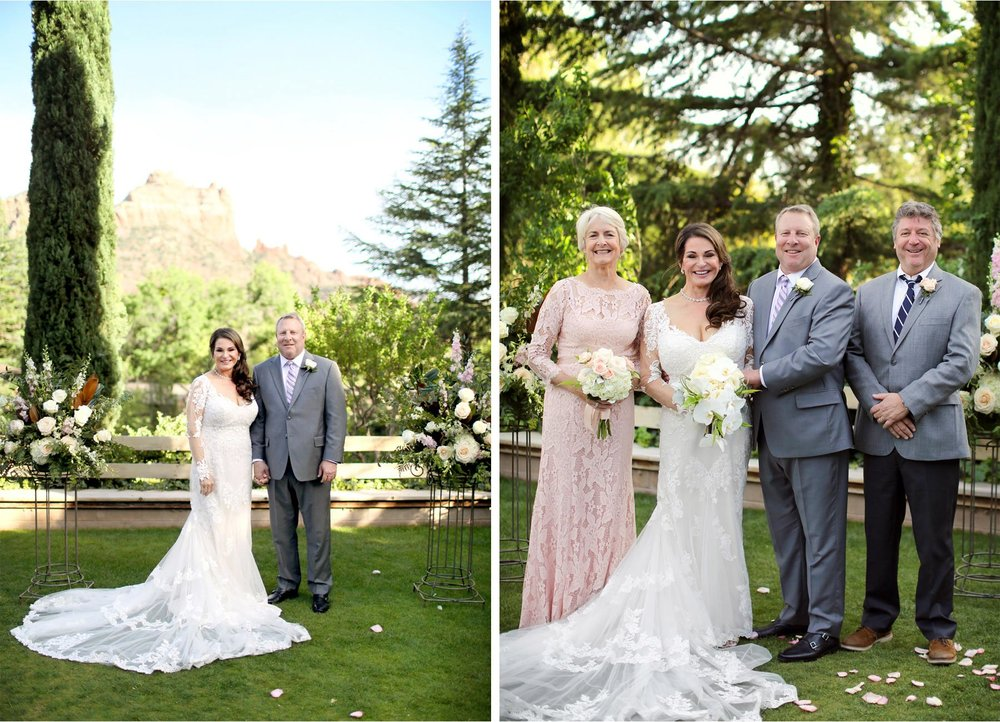 20-Sedona-Arizona-Wedding-Photographer-by-Andrew-Vick-Photography-Spring--LAuberge-de-Sedona-Resort-Garden-Lawn-Bride-Groom-Bridal-Party-Barbara-and-Mike.jpg