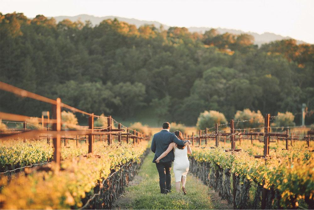 01-Napa-California-Wedding-Photographer-by-Andrew-Vick-Photography-Spring-Destination-Paraduxx-Winery-Vinyard-Rehearsal-Bride-Groom-Embrace-Vintage-Alex-and-Roger.jpg