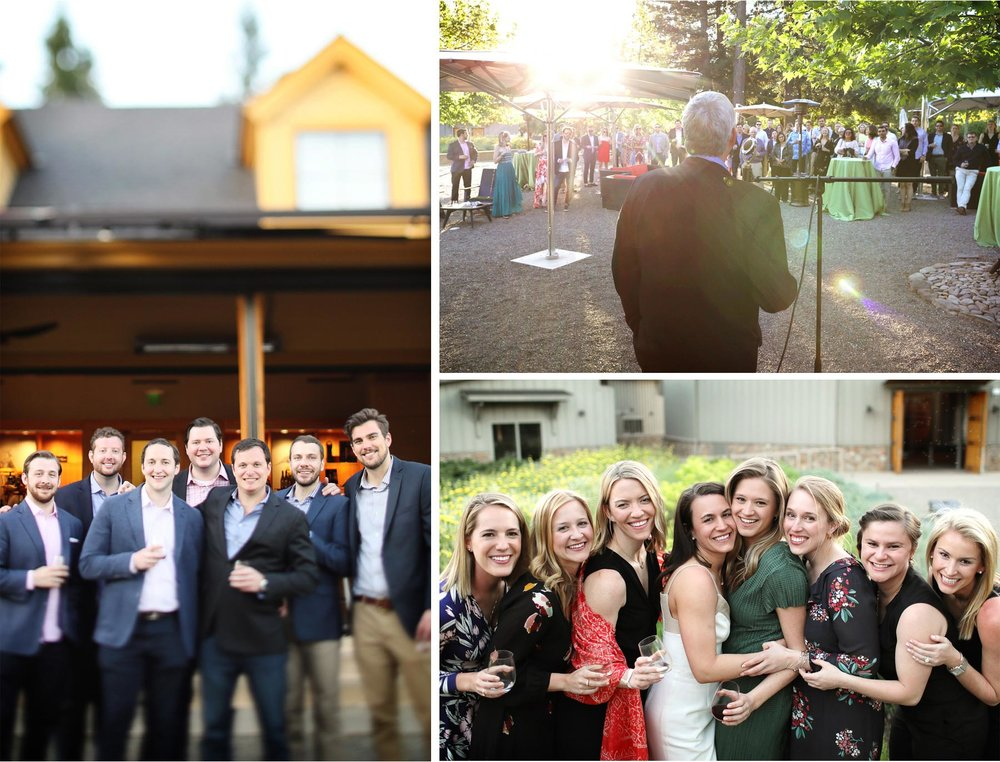 04-Napa-California-Wedding-Photographer-by-Andrew-Vick-Photography-Spring-Destination-Paraduxx-Winery-Vinyard-Rehearsal-Bride-Groom-Wine-Guests-Bridal-Party-Speeches-Father-Parents-Sunflare-Alex-and-Roger.jpg
