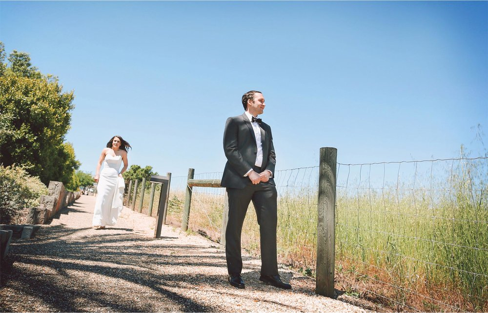 05-Napa-California-Wedding-Photographer-by-Andrew-Vick-Photography-Spring-Destination-Carneros-Resort-and-Spa-First-Meeting-Look-Bride-Groom-Vintage-Alex-and-Roger.jpg