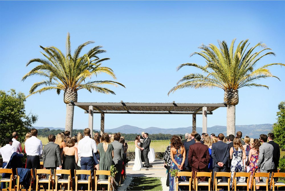 15-Napa-California-Wedding-Photographer-by-Andrew-Vick-Photography-Spring-Destination-Carneros-Resort-and-Spa-Ceremony-Bride-Groom-Vows-Alex-and-Roger.jpg