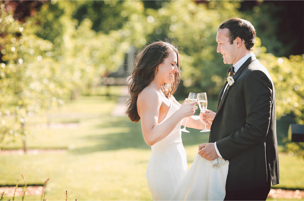 18-Napa-California-Wedding-Photographer-by-Andrew-Vick-Photography-Spring-Destination-Carneros-Resort-and-Spa-Bride-Groom-Wine-Vineyard-Winery-Champagne-Vintage-Alex-and-Roger.jpg