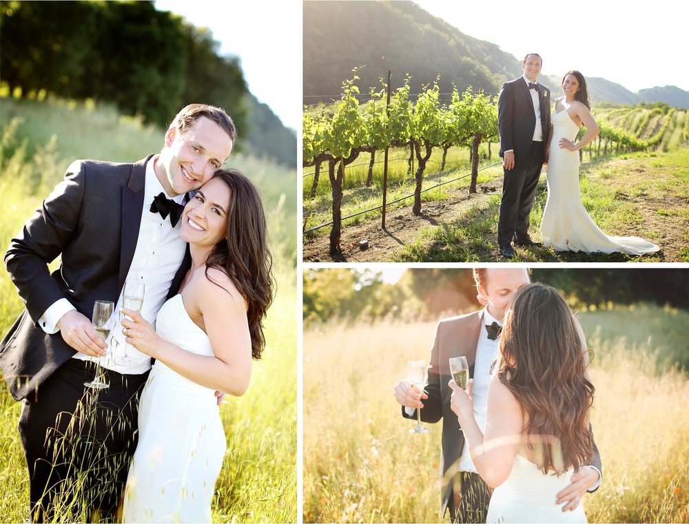 24-Napa-California-Wedding-Photographer-by-Andrew-Vick-Photography-Spring-Destination-Carneros-Resort-and-Spa-Bride-Groom-Vineyard-Winery-Wine-Champagne-Kiss-Vintage-Alex-and-Roger.jpg