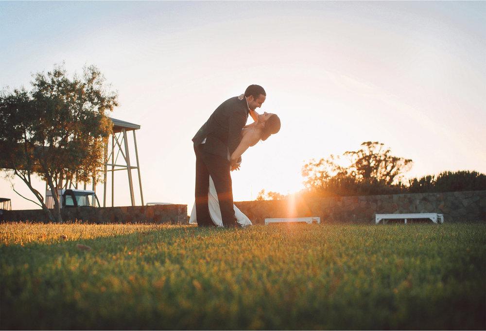 25-Napa-California-Wedding-Photographer-by-Andrew-Vick-Photography-Spring-Destination-Carneros-Resort-and-Spa-Bride-Groom-Vineyard-Winery-Dip-Vintage-Alex-and-Roger.jpg