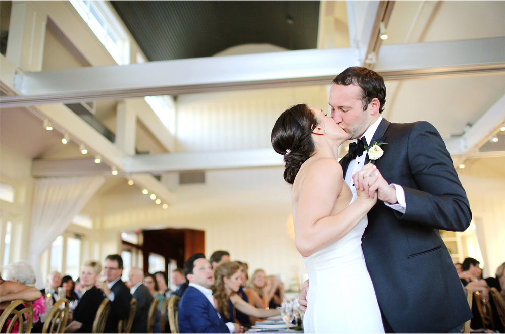 27-Napa-California-Wedding-Photographer-by-Andrew-Vick-Photography-Spring-Destination-Carneros-Resort-and-Spa-Reception-Bride-Groom-Kiss-Embrace-Alex-and-Roger.jpg