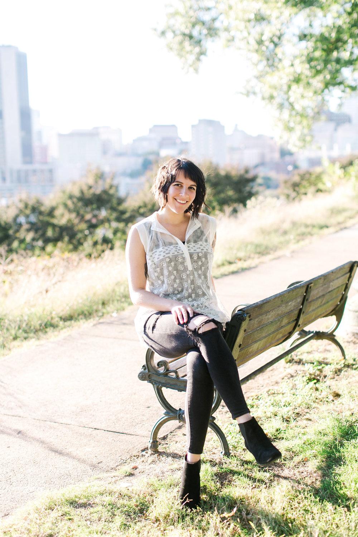 Sarah_Butler-Sarah_Der-44.jpg