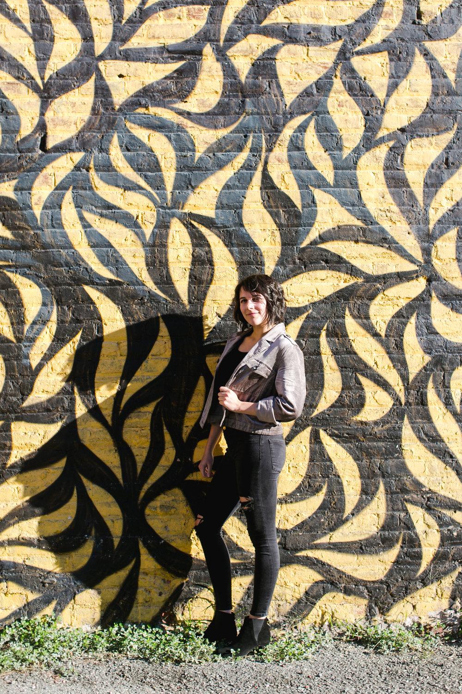 Sarah_Butler-Sarah_Der-02.jpg