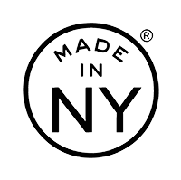 MADE_IN_NY_LOGO_WEB_READY-V1.png