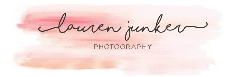 Lauren Junker Photography