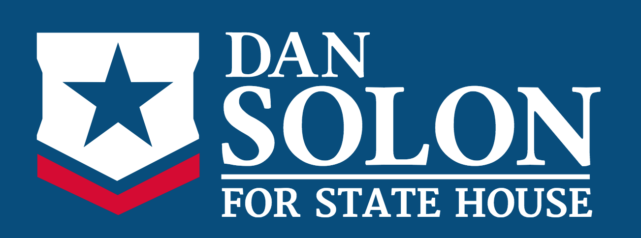 Dan Solon for MN House