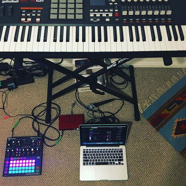 bb studio 💻