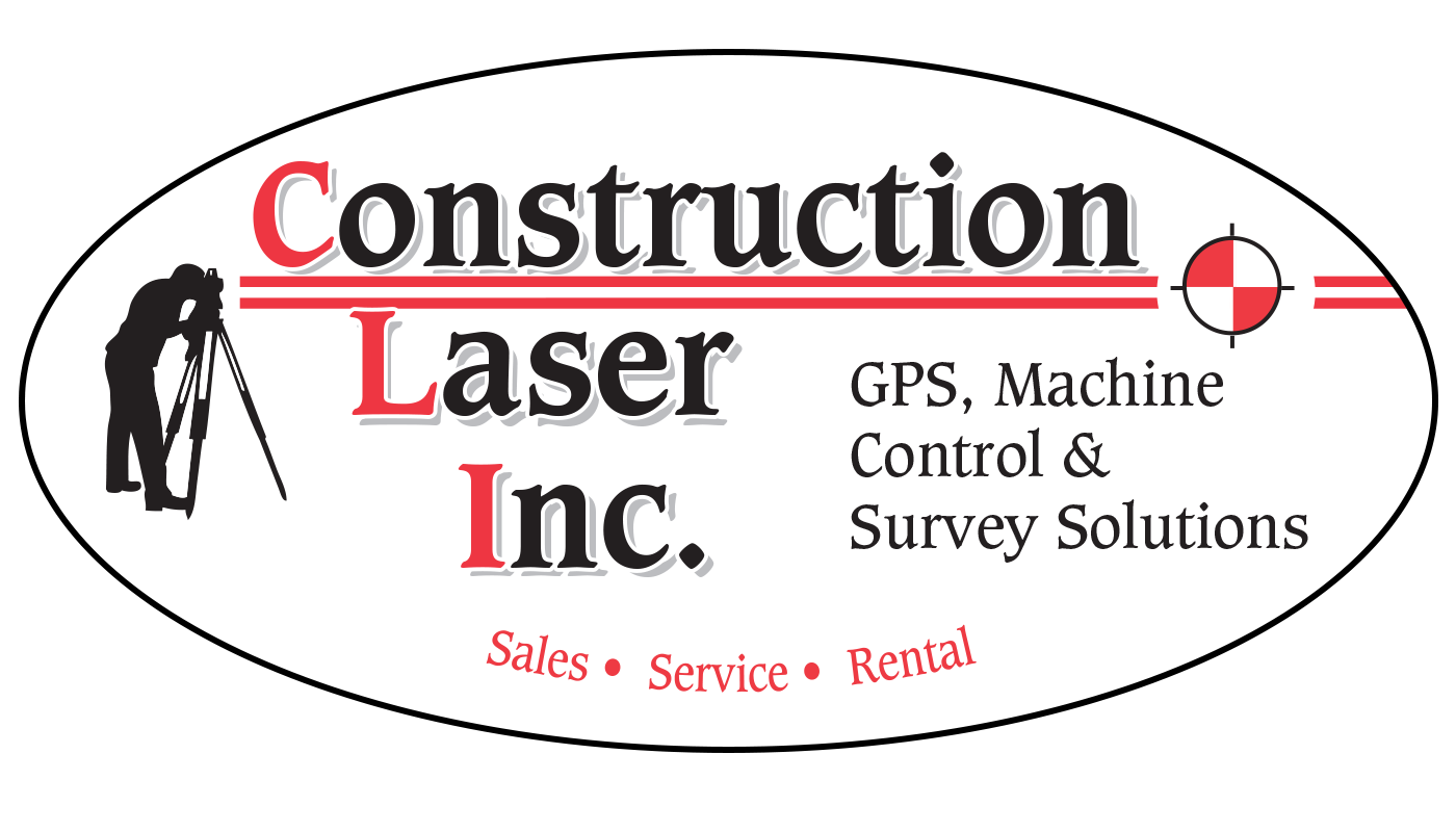 Construction Laser, Inc.