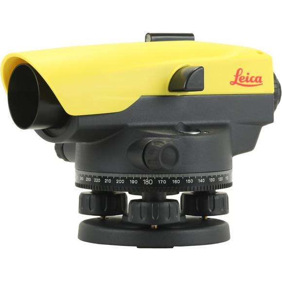 leica-na500-level_2_580x.jpg