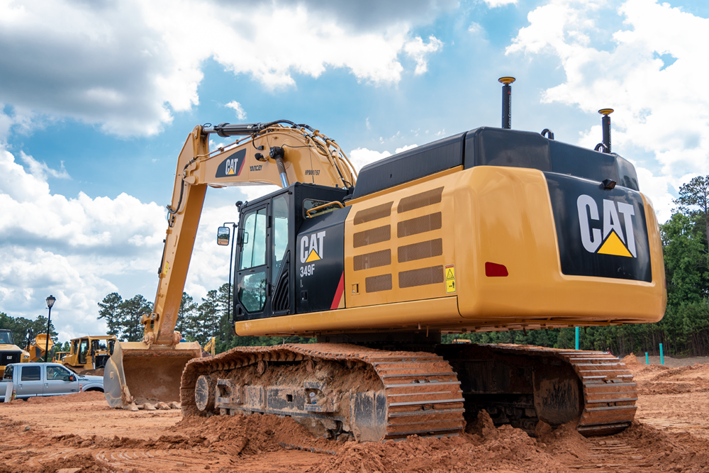 WellsConstruction_Excavator_Website.png