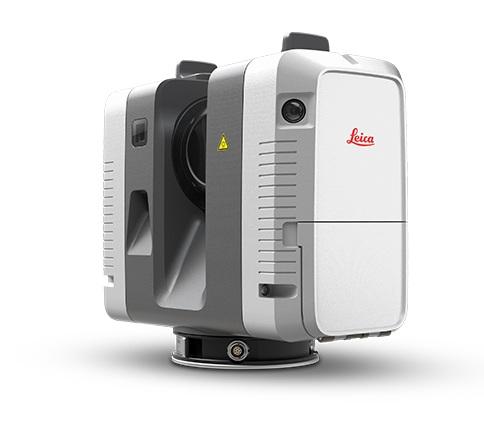Leica-RTC360-Thumbnail-800x428.jpg