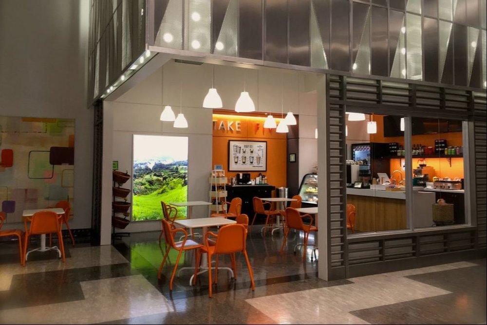 mcoffee-shop-1.jpg